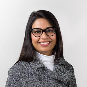 Priyanka Nng